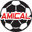 logo-match-amical.png